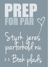 BoksPrep_HøjreKant4