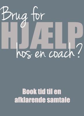 CoachingRådgivning2