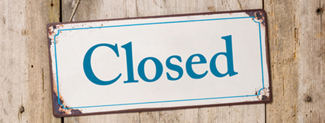 Closed_660x250