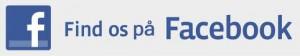 FacebookKnap