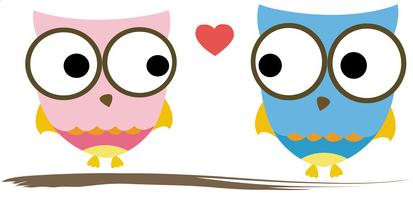 Gratis e-bog om kærlighedssprog
